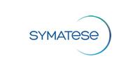 Symatese